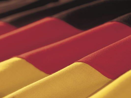 636039256643017810-German-flag.jpg