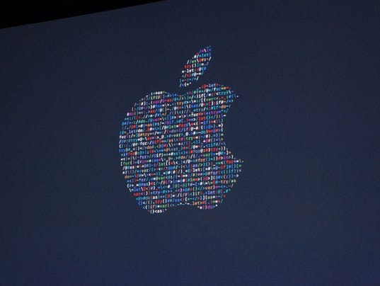 636245631945269698-Apple-logo.jpg