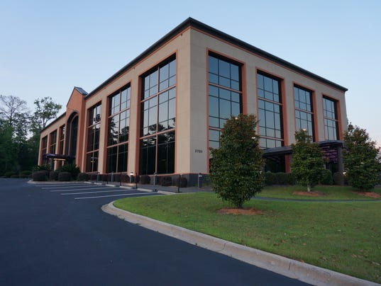 Insurance Group expands