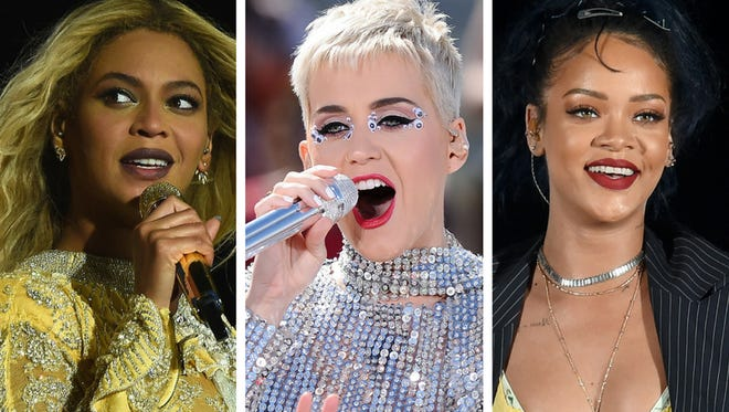 """Many artists have earned a """"song of the summer,"""" but only one track is the best"""