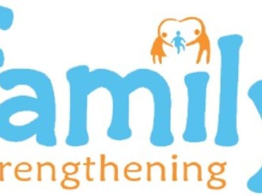 636238040581842921-Family-strengthening-logo.jpg