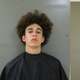 Fourth man charged in homicide at Indian River mobile home park