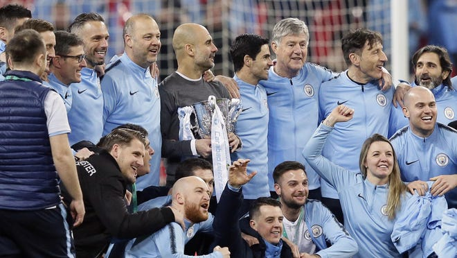 Manchester City is under formal investigation by UEFA into whether financial monitoring rules were violated, after months of confidential club documents being published in the Football Leaks series.