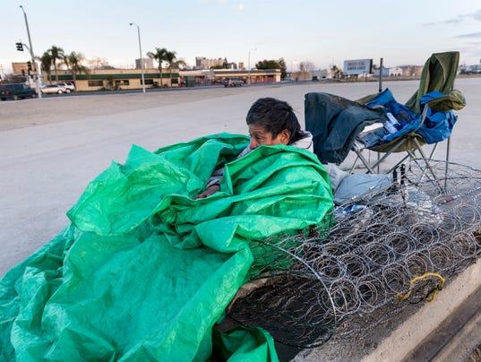 636555900510519940-0222-Homeless-6596.jpg