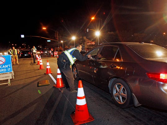 DUI_checkpoints_091714