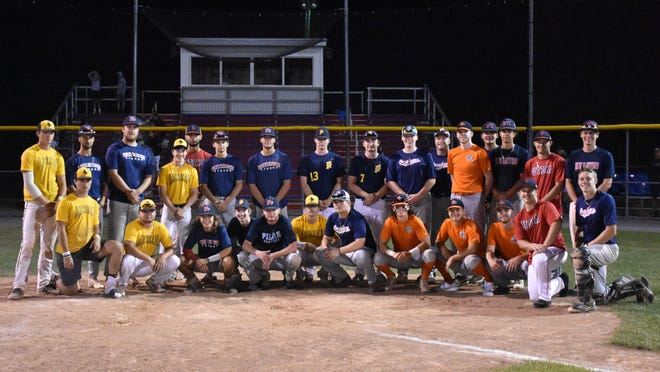 Could last week's Mohawk Valley Summer Baseball League all-star game have been one of the last youth sporting events of 2020? Announcements on the fall's fate could be made this week.