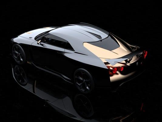 636658340406022995-2018-06-26-Nissan-GT-R50-by-Italdesign-EXTERIOR-IMAGE-2.jpg
