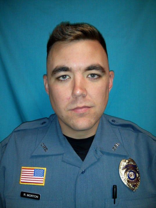 Officer Killed Missouri (3)