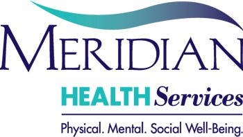 Meridian Health Services is the latest victim of a W-2 phishing scheme.