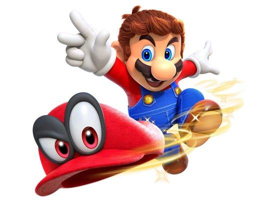 636491069219362674-Super-Mario-Odyssey---a.jpg
