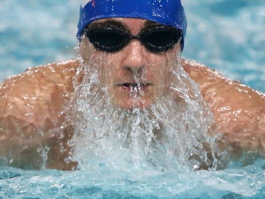 North Shore Conference Swim-4