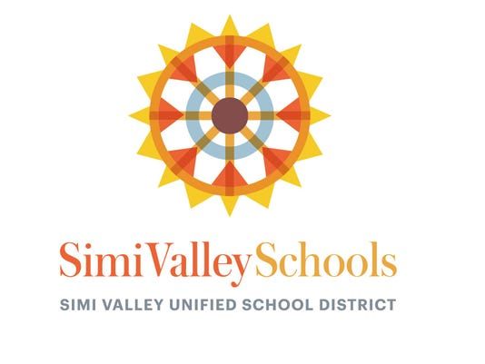 SimiValleylogo.jpg
