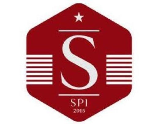 1-CPO-SUB-120215-SPI-logo.jpg