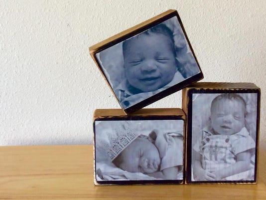 wood photo blocks 7