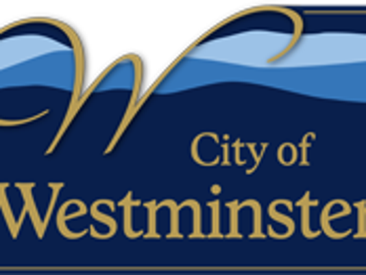 city-of-westminster.png