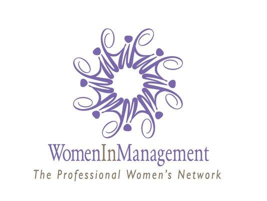 635603033330012853-WIM-Logo