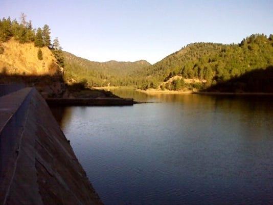 Bonito Lake.jpg