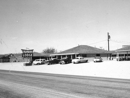 The Dun Bar Restaurant, 1728 Pulliam St., opened in 1959 and is among San Angelo's longest-running restaurants.