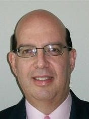 Edward James Monserrate, financial advisor with Ameriprise Financial Services