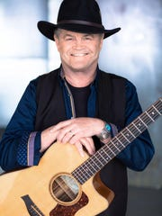 Micky Dolenz of the Monkees shares the stage with the American Metropole Orchestra in a show of classic '60s pop music 7:30 to 9 p.m. Saturday, April 15, at Rice Auditorium at Western Oregon University. $25 in advance.