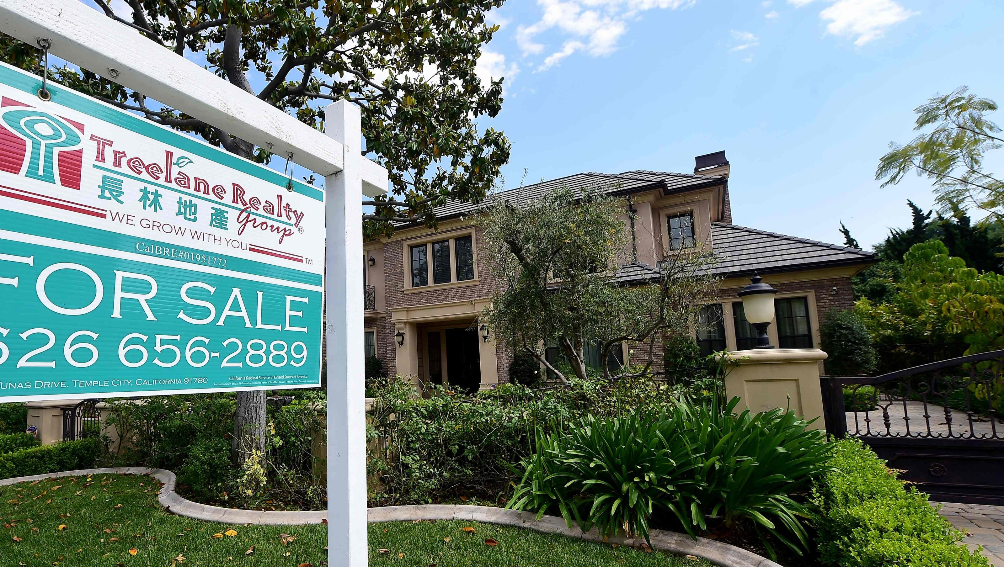 2Nd Best Mortgage Rate