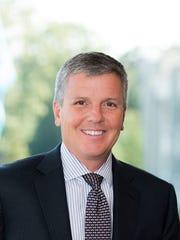 Jack Remondi is CEO of Navient.