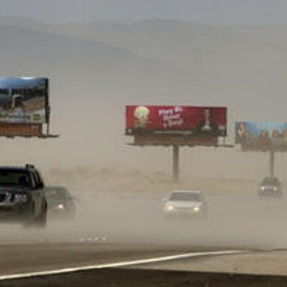 road sand (2).jpg