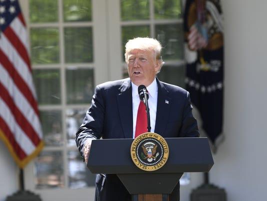 AFP AFP_P6258 A EPT USA DC