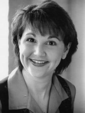 Angela Riccio