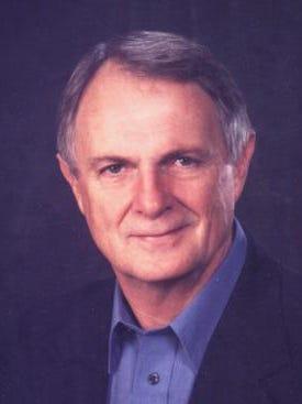 Milton Nieuwsma