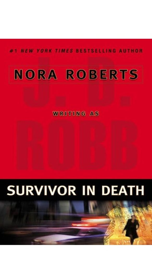 jd robb concealed in death pdf