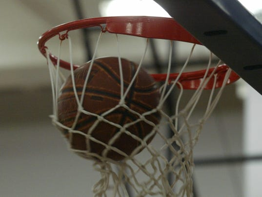Basketball_net.jpg