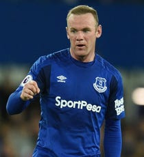 26c971457 Wayne Rooney signing would be a mistake for MLS