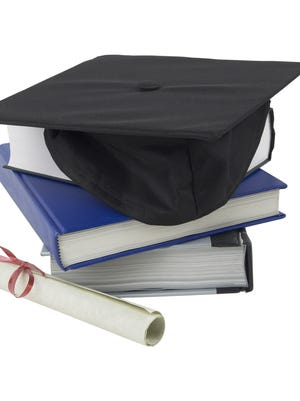 Local students named MSTC scholarship recipients.