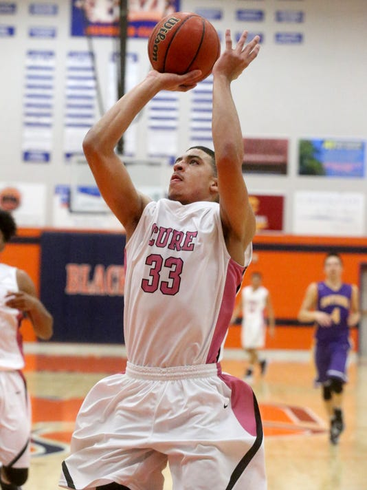 636221093572530440-17-boys-Blackman-vs-Smyrna-extra.JPG