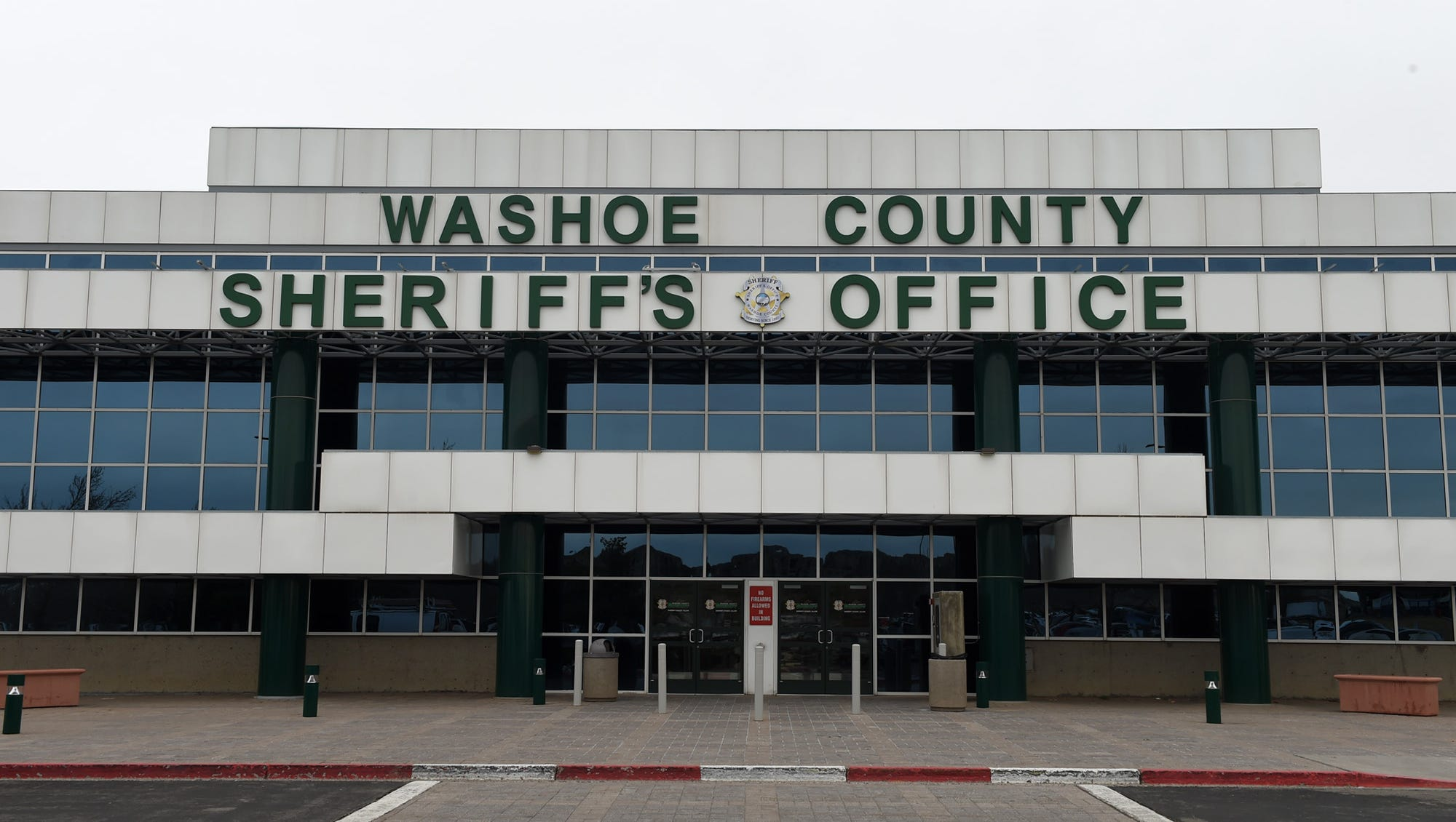 The story continues: Deputies don't want video made public