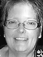 Susan Irene McDonald (Susie), 58