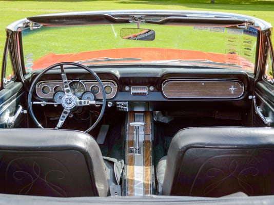 muscle car.jpg