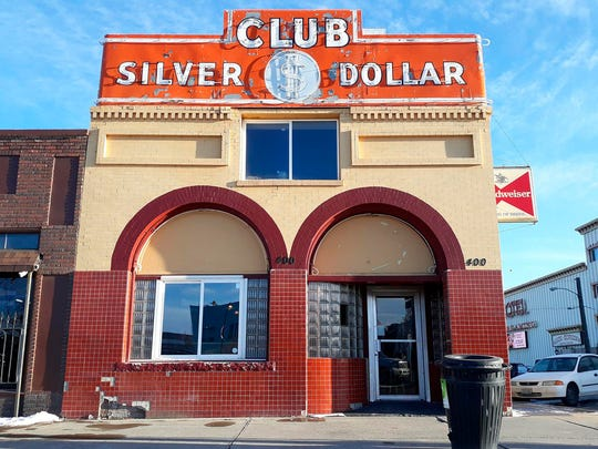 The Silver Dollar Club in Elko, Nev., is slated to close before the month is over.