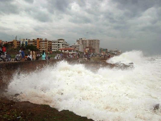 -GPGBrd_10-13-2013_Gazette_1_C014~~2013~10~12~IMG_India_Cyclone_4_1_HO5CMMVP.jpg