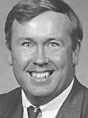 Greg Jolivette