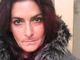 Jaqueline Masciocchi, 44, is wanted by the Nevada Department