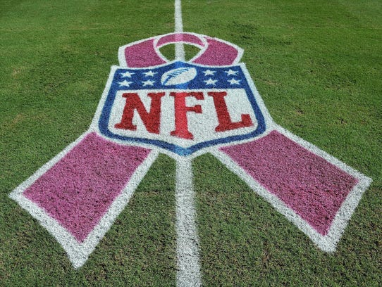 2014-09-15 NFL breast cancer2