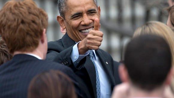 tweets-obamacare