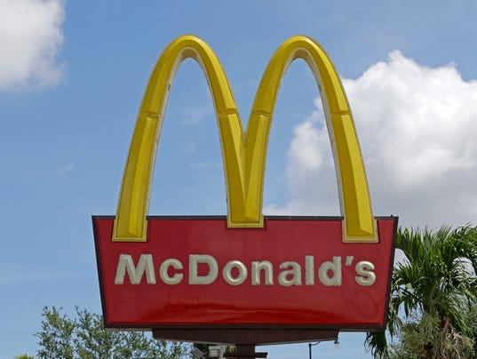 636580012251077827-IMG-McDonald-s-1-1-JCIIO55G---Copy.JPG