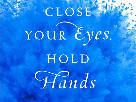 AP_Book_Review_Close_Your_Eyes-_Hold_Hands