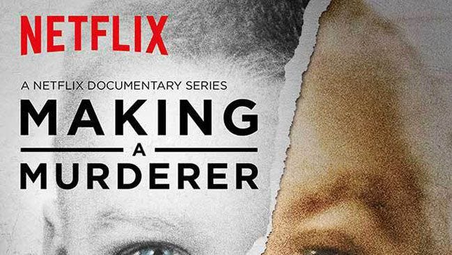 """Making a Murderer"" crews were in Fox Crossing on Friday to interview attorney Len Kachinsky for the upcoming sequel to the docu-series."