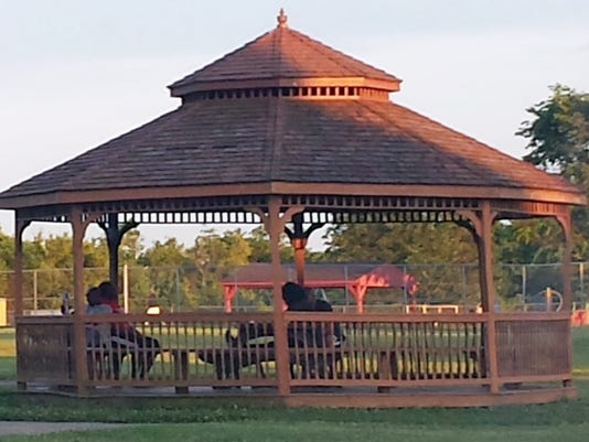 636344470704262303-fftwp-gazebo-at-millikin-park.jpg