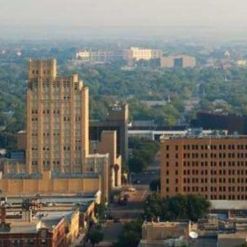 Business notebook: Torrid opens in the Mall of Abilene