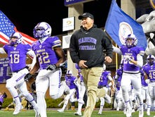 Opponent report: Q&A with James Madison beat writer Greg Madia
